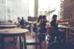 ハローワークとジョブカフェどっちを使う?サポステとの違いも徹底解説