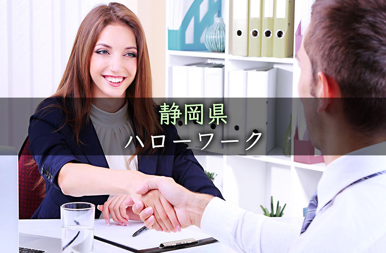 ハローワーク静岡(浜松など)の説明会・セミナー・面接練習を活用して転職活動を成功させる全知識