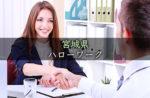 ハローワーク宮城(仙台など)の説明会・セミナー・面接練習を活用して転職活動を成功させる全知識