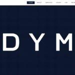 MeetsCompany(ミーツカンパニー)・DYM就職、DYMの人材サービスの違いを徹底比較