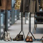 アパレル業界の面接対策、そのブランドの服を着るべき?それとも他の違うブランドの服を着ても良い?