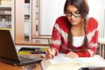 アパレルの履歴書の書き方「学歴・職歴」(店舗勤務や派遣にも対応)