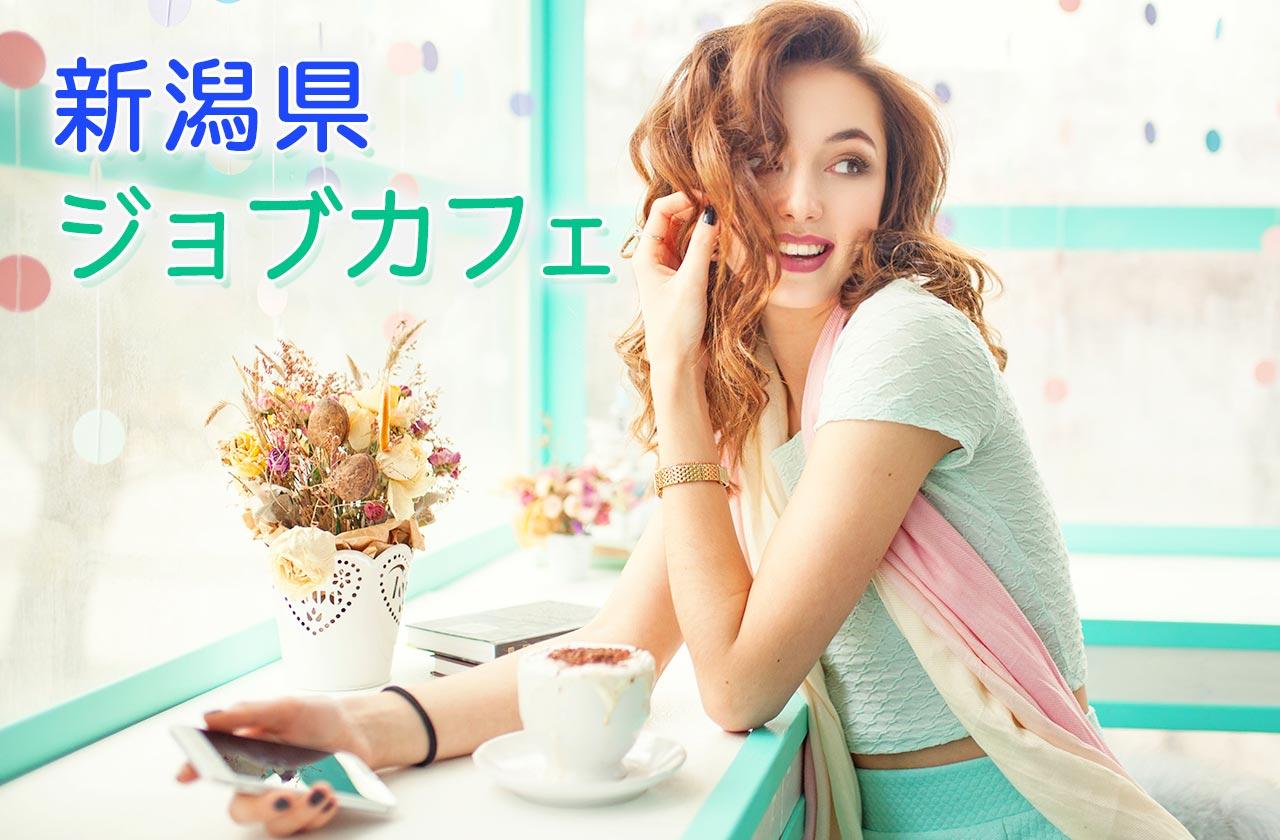 新潟県のジョブカフェやサポステで就職を成功させる全知識
